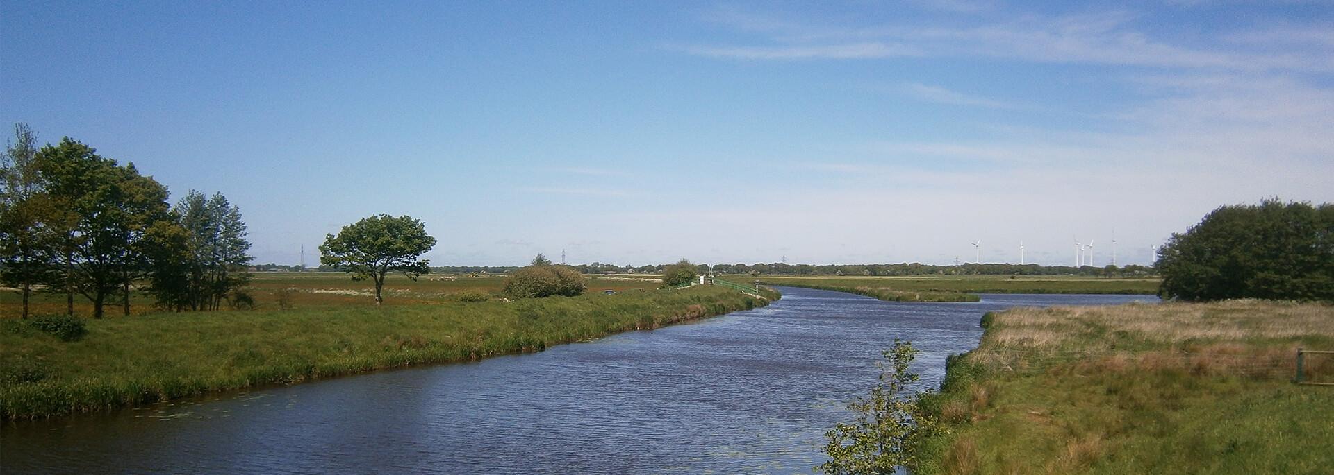 Samtgemeinde-Hesel-Slider-Kanal